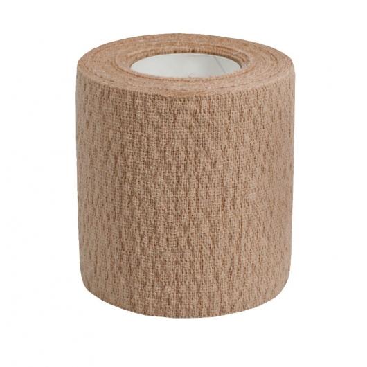 Еластична пов'язка SELECT Stretch Bandage