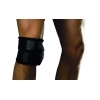 SELECT Compression binding for Hot-Cold Pack & Ice Pack