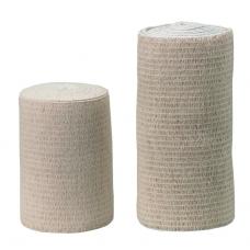 Еластична пов'язка SELECT Elastic bandage