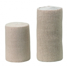 Эластическая повязка SELECT Elastic bandage