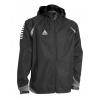 Куртка вітрозахисна SELECT Chile all-weather jacket