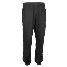 Спортивні штани SELECT Chile tracksuit trousers