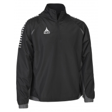 Куртка ветронепроницаемая SELECT Chile windbreaker