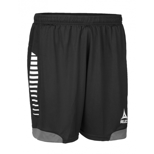 Шорти SELECT Chile shorts