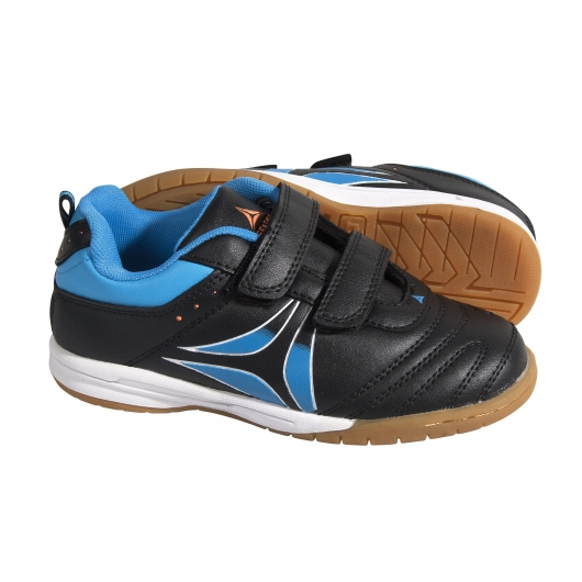 Кросівки SELECT Indoor shoes Benfica