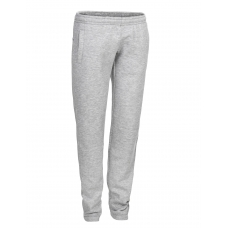 Спортивные штаны SELECT Wilma pants
