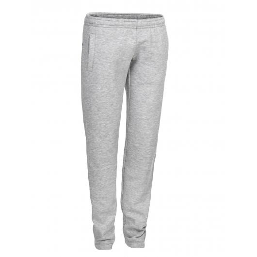 Спортивні штани SELECT Wilma pants