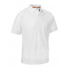 Поло SELECT William polo t-shirt