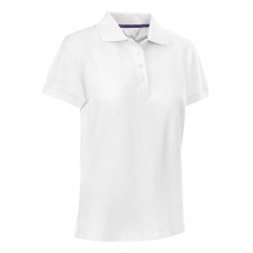 Поло SELECT Wilma polo t-shirt
