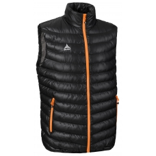 Жилетка SELECT Chievo vest padded