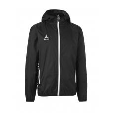 Куртка вітрозахисна SELECT Mexico all-weather jacket