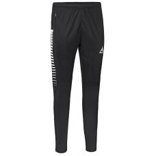 Тренувальні штани SELECT Mexico training pants