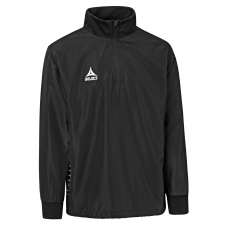 Куртка ветронепроницаемая SELECT Mexico windbreaker
