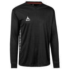 Футболка з довгим рукавом SELECT Mexico shirt w. long sleeves