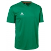 Футболка SELECT Mexico shirt w. short sleeves
