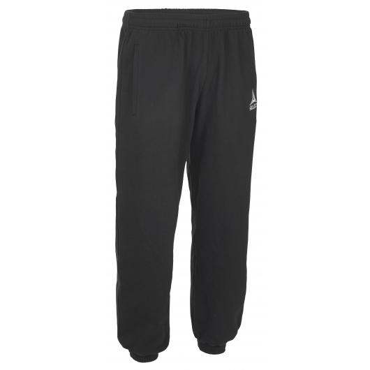 Спортивні штани SELECT Ultimate sweat pants, unisex