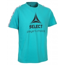 Футболка SELECT Ultimate t-shirt, men