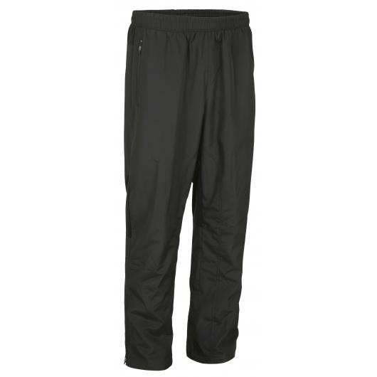 Спортивні штани SELECT Ultimate track pants, men