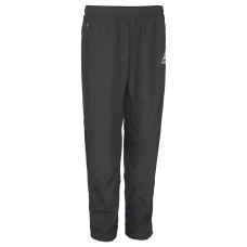 Спортивні штани SELECT Ultimate track pants, women