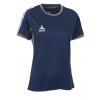 Футболка SELECT Ultimate shirt, women
