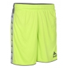 Шорти SELECT Ultimate shorts, men