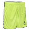 Шорти SELECT Ultimate shorts, women