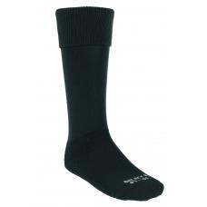 Гетры игровые SELECT Football socks