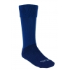 Гетри ігрові SELECT Football socks