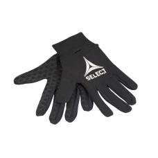 Рукавички ігрові SELECT Players gloves