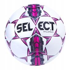 М'яч футбольний SELECT Palermo