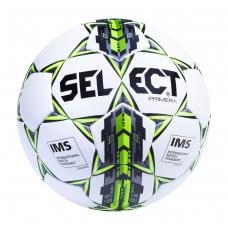 М'яч футбольний SELECT Primera (IMS)