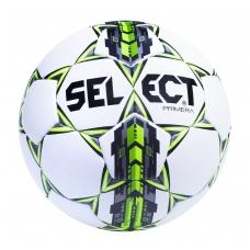 М'яч футбольний SELECT Primera