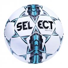 М'яч футбольний SELECT Royale