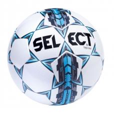 М'яч футбольний SELECT Team