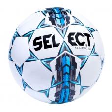 М'яч футбольний SELECT Numero 10