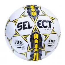 М'яч футбольний SELECT Super (FIFA Quality PRO)
