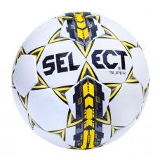 М'яч футбольний SELECT Super