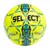М'яч футзальний SELECT Futsal Mimas (IMS)