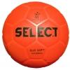 Мяч гандбольный SELECT Duo Soft Handball