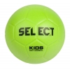 М'яч гандбольний SELECT Kids Soft Handball