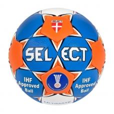 М'яч гандбольний SELECT Ultimate (2015)