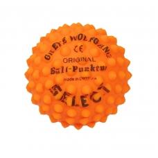 М'яч масажний SELECT Ball-Puncture