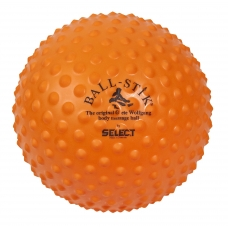 М'яч масажний SELECT Ball-Stick