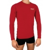 Термофутболка SELECT Compression t-shirt L/S 6901