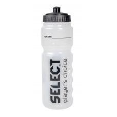 Бутылка для воды SELECT Drinking bottle - 0,7 litre