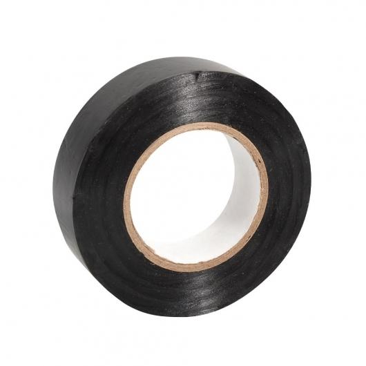 Еластична стрічка Sock tape