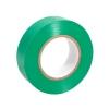 Еластична стрічка SELECT Sock tape