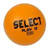 М'яч гандбольний SELECT Play balls