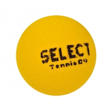 Мяч теннисный SELECT Foam tennis ball without skin