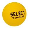 М'яч тенісний SELECT Foam tennis ball